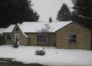 Casa en Remate en Doylestown 44230 CHURCH ST - Identificador: 4373929974