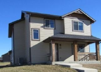 Casa en Remate en Box Elder 57719 NORTHERN LIGHTS BLVD - Identificador: 4373956235
