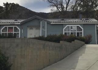 Casa en Remate en Lebec 93243 STARR CT - Identificador: 4373990855