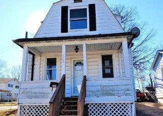 Casa en Remate en Saint Louis 63109 THOLOZAN AVE - Identificador: 4374001345