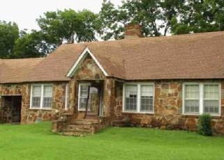 Casa en Remate en Jacksonville 72076 MILITARY RD - Identificador: 4374044271