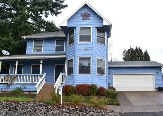 Casa en Remate en Philomath 97370 BENTON VIEW DR - Identificador: 4374089381