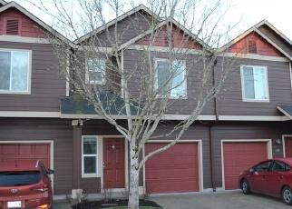 Casa en Remate en Newberg 97132 E 9TH ST - Identificador: 4374097262