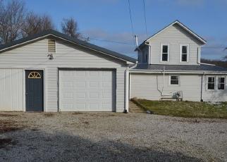 Casa en Remate en Butler 44822 TRAXLER ST - Identificador: 4374138886