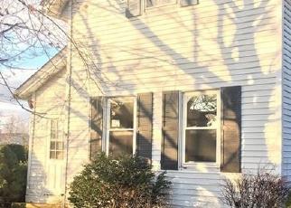 Casa en Remate en Grafton 44044 ERIE ST - Identificador: 4374148959