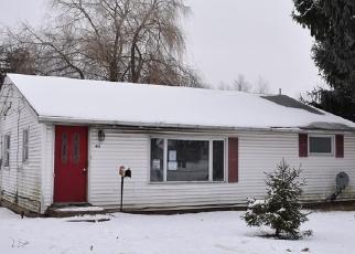 Casa en Remate en Mansfield 44905 TIMBER RD - Identificador: 4374175672