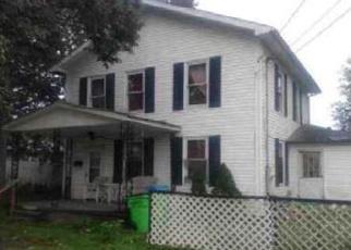 Casa en Remate en Belpre 45714 FLORENCE ST - Identificador: 4374187492
