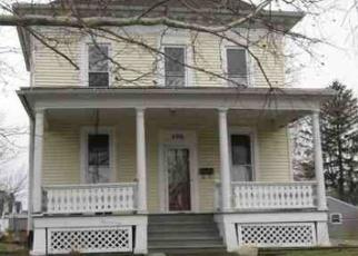 Casa en Remate en Fremont 43420 WHITTLESEY ST - Identificador: 4374188814