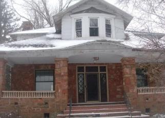 Casa en Remate en Van Wert 45891 E 2ND ST - Identificador: 4374199761