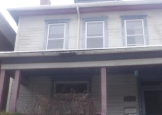 Casa en Remate en Columbus 43201 OREGON AVE - Identificador: 4374200181