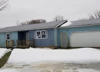 Casa en Remate en Harrod 45850 CLUM RD - Identificador: 4374210261