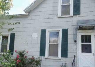 Casa en Remate en Tiffin 44883 MCCOLLUM ST - Identificador: 4374217268