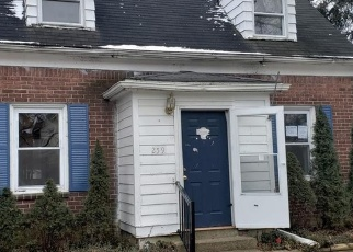 Casa en Remate en Pontiac 48341 LIBERTY ST - Identificador: 4374242683