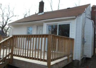 Casa en Remate en Pontiac 48342 SUMMIT ST - Identificador: 4374243555