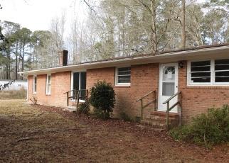 Casa en Remate en Blounts Creek 27814 POPLAR DR - Identificador: 4374267645