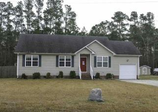 Casa en Remate en Moyock 27958 DOLPHIN ST - Identificador: 4374268522
