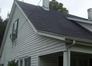Casa en Remate en Windsor 27983 N KING ST - Identificador: 4374271586