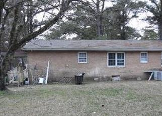 Casa en Remate en Farmville 27828 HAGAN ST - Identificador: 4374274202