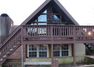 Casa en Remate en Pinnacle 27043 SAM MARION RD - Identificador: 4374282984