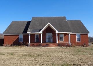 Casa en Remate en Murfreesboro 27855 UNDERWOOD RD - Identificador: 4374292610