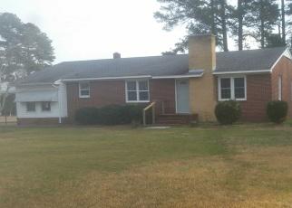 Casa en Remate en Corapeake 27926 CORAPEAKE RD - Identificador: 4374294351