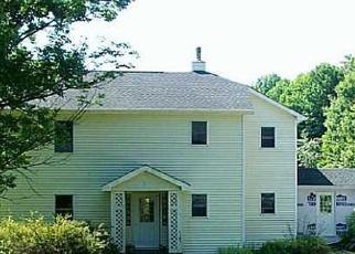 Casa en Remate en Alfred Station 14803 BARBER LN - Identificador: 4374300491