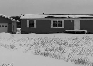 Casa en Remate en Dexter 13634 MIDDLE RD - Identificador: 4374335526
