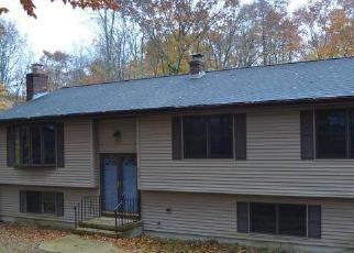 Casa en Remate en Guilford 06437 MAPLE HILL RD - Identificador: 4374368821