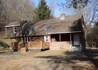 Casa en Remate en North Haven 06473 HARTFORD TPKE - Identificador: 4374374508