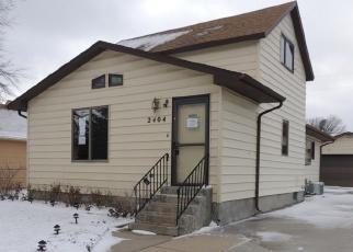 Casa en Remate en Grand Island 68803 N LAFAYETTE AVE - Identificador: 4374388525