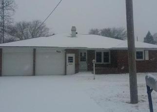 Casa en Remate en Friend 68359 MAPLE ST - Identificador: 4374392464