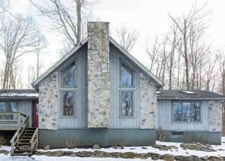 Casa en Remate en Pocono Lake 18347 WAPPINGER WAY - Identificador: 4374423565