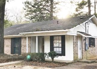Casa en Remate en Mobile 36618 GENTILLY DR W - Identificador: 4374431442