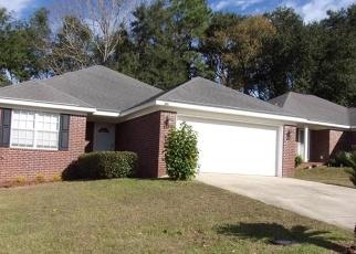 Casa en Remate en Daphne 36526 AVERY LN - Identificador: 4374446781
