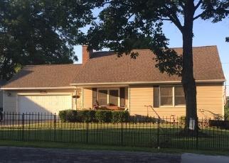 Casa en Remate en Sainte Genevieve 63670 N 4TH ST - Identificador: 4374453787