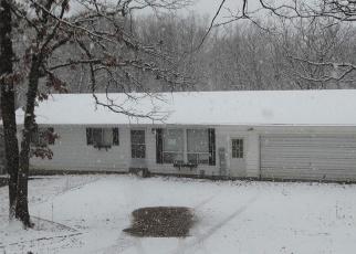 Casa en Remate en Villa Ridge 63089 GILDEHAUS RD - Identificador: 4374458600