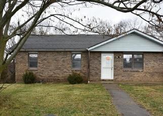 Casa en Remate en Holts Summit 65043 SUMMIT VIEW DR - Identificador: 4374467804