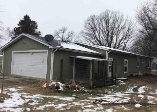 Casa en Remate en Deepwater 64740 S 6TH ST - Identificador: 4374471743