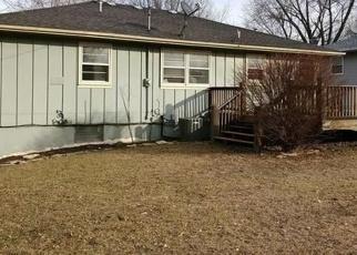 Casa en Remate en Excelsior Springs 64024 SHERRI LN - Identificador: 4374473941