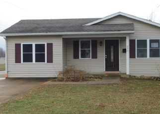 Casa en Remate en Farmington 63640 SPRUCE ST - Identificador: 4374476559