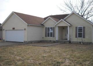 Casa en Remate en Oronogo 64855 CAITLAN DR - Identificador: 4374485312