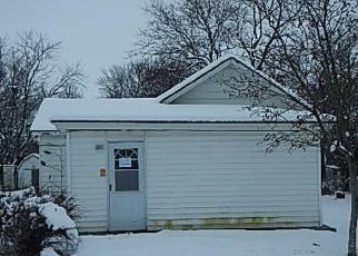 Casa en Remate en Lawson 64062 E 3RD ST - Identificador: 4374486628