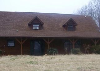 Casa en Remate en Pottersville 65790 STATE ROUTE MM - Identificador: 4374489247