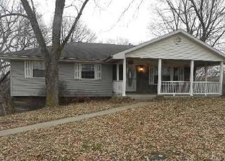 Casa en Remate en Hartsburg 65039 S WESTBROOK DR - Identificador: 4374495838