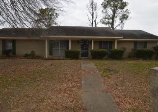 Casa en Remate en Greenville 38703 MEADOW DR - Identificador: 4374497584