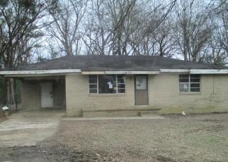 Casa en Remate en Como 38619 TAYLOR ST - Identificador: 4374509399