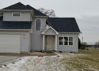 Casa en Remate en Mount Pleasant 48858 MOCCASIN LN - Identificador: 4374542246