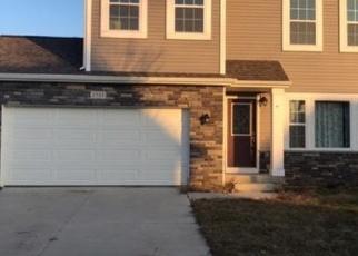 Casa en Remate en Vicksburg 49097 NOTLEY FIELD LN - Identificador: 4374555388