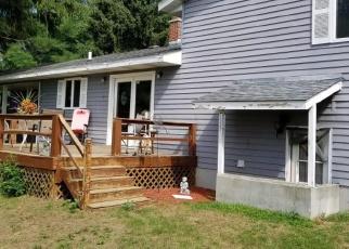 Casa en Remate en Walkerville 49459 E JACKSON RD - Identificador: 4374556262