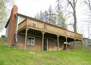 Casa en Remate en Crystal 48818 SWAN DR - Identificador: 4374558457